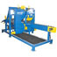 Used Sawmill Equipment