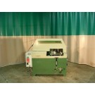 Used Auburn End Matcher Single Shaper - Model - End Pro - Photo 1