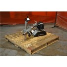 SOLD/ARCHIVED - Used - DELTA 36-835 3-ROLL POWER FEEDER - Photo 1