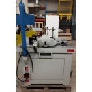 Used Cantek Single/Double Shaper - Model PS515 - Photo 1