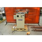 Used Unique Single End Cope Machine - Model 265-2