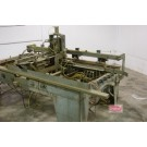Used Kval Door Machine -  Model – E-1302 - Photo 1