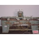 Used Kval Door Machine - Model P1318 - Photo 1