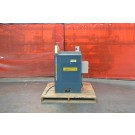 Used 14 Inch Whirlwind Up-Cut Saw - Model 1000L