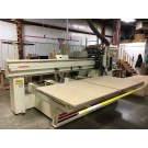 Used Thermwood CNC Router - Model: C42 - Photo 1