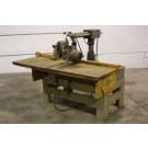 Used Radial Arm Saw - Skilsaw Model 450 - Photo 1