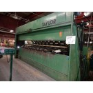 Used Taylor Dual Clamp Carrier - 60 Sections - Photo 1