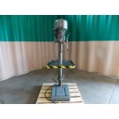 """Used Rockwell 20"""" Drill Press - 83-510  - Photo 1"""