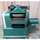 Used Powermatic 16 Inch Planer - Model 160
