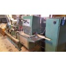 Used Wadkin 6 Head Moulder - Model FBN 180 - Photo 1