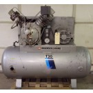 Used Air Compressor - Ingersoll Rand - 10 HP