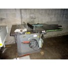 SOLD - Used Norfield Heavy Duty Table Saw - Photo 1