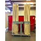 Used Northtech  Dust Collector - Model DC-005-73 - Photo 1