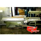 Used Altendorf Sliding Table Saw - 10 ft 5 Inch - Model F90 - Photo 1