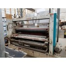 Used Black Brothers - Adheseive Spreader - Model 775 SP