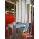 Used Disa Dust Collector – Model S-100 - Photo 1