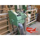 Used Griggio 6 ft x 14 ft Vertical Panel Saw - Model G51M - Photo 1