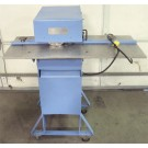 Used Laminate Trim/Slit Machine - Marbel Model LS-1
