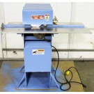 Used Marbel Laminate Trim/Slit Machine - Model LS-1 - Photo 1