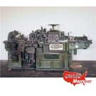 Used Mattison Moulder – Model 276 - Photo 1