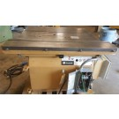 sed SCMI Sliding Table Saw - Model SI 15F - Photo 1