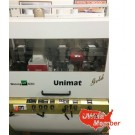 Used Weinig Unimat Gold X6K6 5 Spindle Moulder - Photo 1