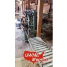 Used Woodma Stairs Trencher Machine – Model DSSR Photo 1