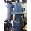 Used Oliver Dust Collector - Model - 7165.002