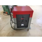 Used Workrite Wood Welder Glueing Machine - Model: 4000 - Photo 1